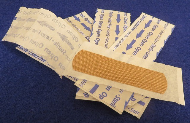 edc-bag-band-aids-300x195.jpg